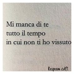 Words Quotes, Love Quotes, Inspirational Quotes, Sayings, Italian Quotes, Love Phrases, Tumblr Quotes, Instagram Story Ideas, Love Life
