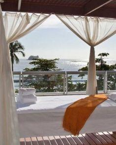 Sofitel Jequitimar Guarujá - Guaruja, Brazil #Jetsetter  http://www.jetsetter.com/hotels/brazil/guaruja/804/sofitel-jequitimar-guaruja?nm=serplist=8=image