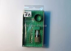 Miniworld MCW A4845 Air intake, pitots for MiG-21 BIS EDUARD