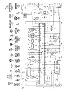 Download 4021575 Diagrama de Cableado ISX CM871.pdf