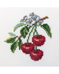 Cross stitch supplies from Gvello Stitch Inc. Hundreds of cross stitch products available delivered world-wide at affordable prices. We sell cross stitch kits, needles, things you need to make beautiful cross stitch designs. Cross Stitch Fruit, Cross Stitch Kitchen, Mini Cross Stitch, Cross Stitch Heart, Counted Cross Stitch Kits, Cross Stitch Flowers, Cross Stitching, Cross Stitch Embroidery, Embroidery Patterns