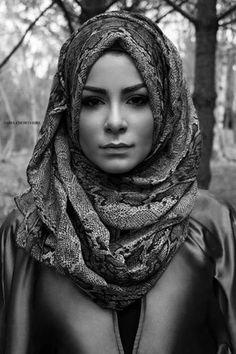 #Elegant #bronze #Stunning ~Habiba Da Silva AKA. Life-long Percussion