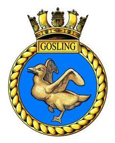 Risley Navy Badges, Emblem, Navy Ships, Crests, Royal Navy, Bowser, Patches, Army, Military