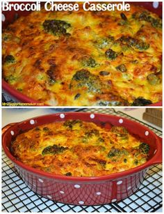 Seriously, this is the BEST Broccoli Cheese Casserole I've ever had! Seriously, this is the BEST Broccoli Cheese Casserole I've ever had! Broccoli And Cheese Recipe, Broccoli Recipes, Vegetable Recipes, Vegetarian Recipes, Cooking Recipes, Fresh Broccoli, Califlower Recipes, Vegetable Medley, Budget Cooking