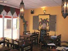 Restaurant for sale in Torremolinos - Costa del Sol - Business For Sale Spain