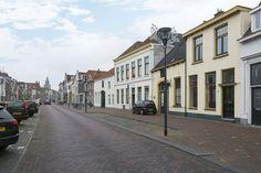 Laarstraat Zutphen (jaartal: 2010 tot heden) - Foto's SERC