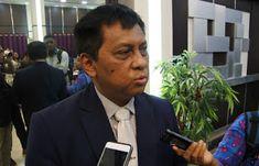 Kepala Dinas Tanaman Pangan dan Holtikultura Provinsi Papua Semuel Siriwa mengkonfirmasi kekurangan tenaga penyuluh pertanian, hingga menye...