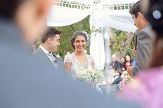 Amanda + Neto | Customised GRACE KELLY wedding gown by A MODISTA atelier | photos Diamond Photo
