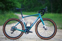 All new Specialized Diverge drops in with Future Shock, SWAT, and a ton of options - Bikerumor