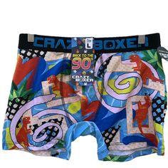 Zwembroek L.10 Beste Afbeeldingen Van Freegun Underwear Lingerie Underwear En