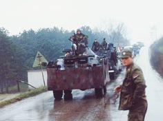 Gardijska-Brigada
