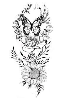 Spine Tattoos, Finger Tattoos, Rose Tattoos, Leg Tattoos, Body Art Tattoos, Sleeve Tattoos, Tattos, Small Tattoos, Piercings