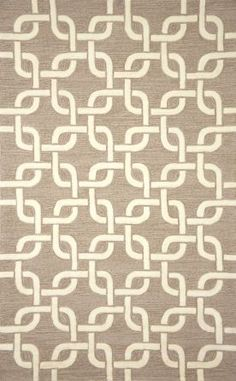 Great discounted rugs from this website! Love this one.