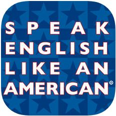 Learn over 300 American #English idioms with the Speak English Like an American app - newly updated for Android. American App, American English, Improve Your English, Learn English, Common English Idioms, Idioms And Phrases, Teaching Tools, English Language