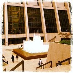 Chase Plaza www.architecture.org #architecture #Chicago