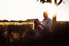 Sommerhochzeit in der Alten Gärtnerei Alter, Fine Art Photography, Studios, Flora, Couple Photos, Couples, Summer, Life, Couple Shots