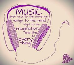 #Music is everything!!  |  Sambazon