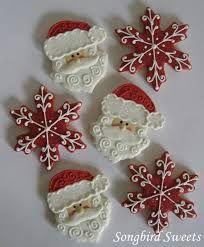 Resultado de imagem para como embalar biscoitos decorados