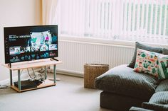 Smart Tv, Smart Home, Watch Tv Without Cable, Ikea Deco, Apps Für Android, Internet Deals, Internet Tv, Amazon Fire Tv, Shops