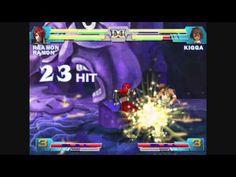 Zaros x Battle Gameplay ซารอสเอ็กซ์แบทเทิล