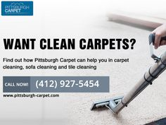 Sofas For Sale Hire our team equipped with hi tech carpet cleaning machines for professional carpet and sofa cleaning in Oakmont PA Pittsburgh Carpet Pinterest
