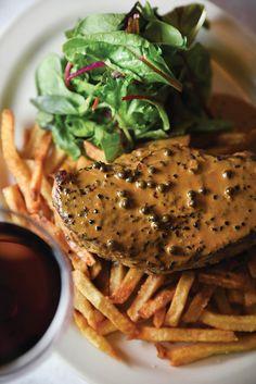 Le_Fou_Frog_Steak_au_Poivre
