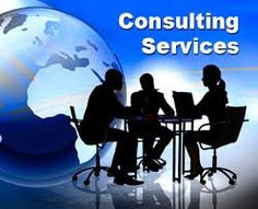one-stop solution for Reliability engineering consulting services. We offer savvy professional consulting support on various engineering and related problems             http://www.relteck.com/.