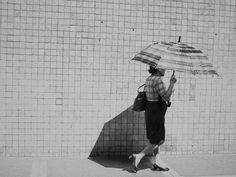 Shadow polygons. ----------------------------------------------------------- . . . . . . #street #streetphotography #streets #bnw_captures #bnw_universe #bwmasters #blackandwhite_perfection #bnw_demand #bnwmood #bnw_magazine #agameoftones #createexplore #exploretocreate #streetactivityteam #streetdreamsmag #neverstopexploring #streetshared #streetmobs #urbanphotography #streetphotography #streetexploration #imaginatones #streetmagazine #streetmobs #peopleinsquare #moodygrams #illgrammers… Urban Photography, Street Photography, Never Stop Exploring, Gabriel, Universe, Magazine, Instagram Posts, Fashion, Moda