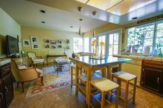 337 Springpark, SAN JOSE Property Listing: MLS® # ML81613620 #HomeForSale #SANJOSE #RealEstate #BoyengaTeam #BoyengaHomes
