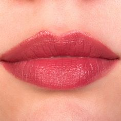 BY TERRY Rouge Terrybly Lipstick 403 Bare Instinct | Beautylish