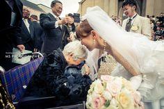 |熊本で結婚式の写真撮影!|結婚式の写真撮影 ウェディングカメラマン寺川昌宏(ブライダルフォト)#wedding #bridal #nara #photographer #camera #love #weddingphotography #married #photography #love #happy #smile|