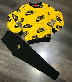 30 Splendid Summer Outfits Ideas For Men Suitable To This Weather Cute Nike Outfits, Swag Outfits Men, Cute Lazy Outfits, Tomboy Outfits, Chill Outfits, Teenage Outfits, Teen Fashion Outfits, Dope Outfits, Trendy Outfits