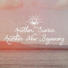 Sunrise-hand-lettering-type.jpg