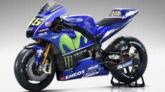 ¿Cuál de estas motos ganará MotoGP 2017? | MotoGP | Motociclismo.es