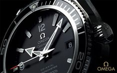 Omega Luxury Watches Collection | #omegawatches #omagaspeedmaster #luxurywatches #majordor | www.majordor.com
