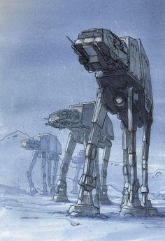 Tb tt transport blind tout terrain star wars v hicule - Lego star wars tb tt ...