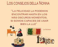 Un martes más, no faltamos a la cita. #donostia #gastronomia #pizza #napòlitana #FelizMartes con