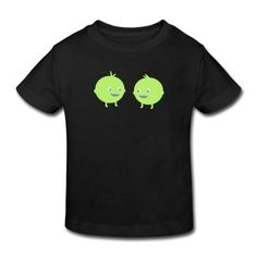 Tee shirt Neon tomates;) #cloth #cute #kids# #funny #hipster #nerd #geek #awesome #gift #shop We will review it and take appropriate action. Thanks for helping to maintain extreme awesomeness on Wanelo.