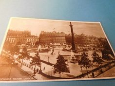 Vintage World Maps, London, Temples, Graz, World, Cards, London England