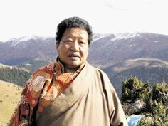 "The Pure View The ""Conmanship"" of Akong Tulku – Chogyam Trungpa, 1977 http://pureview.dk/conmanship-akong-tulku-chogyam-trungpa-1977/ The following text is an excerpt from the epilogue of the third edition of Chogyam Trungpas autobiography Born in Tibet, published in 1977. In 1967 Trungpa, together with Akong Tulku, had founded Samye Ling in Dumfriesshire, Scotland  the first Tibetan Buddhist centre..."