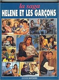 This french series with Russian voice over - hilarious! Saga, The Voice, Hilarious, Baseball Cards, Sports, Movies, Movie Posters, Images, French