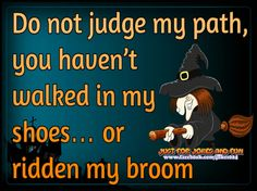 Easter Cartoons, Walk In My Shoes, Don't Judge Me, Like Crazy, Inspirational Thoughts, Humor, Motivation, Sayings, Funny
