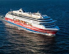 Uuden sukupolven innovatiivinen ja ympäristöystävällinen risteilylaiva Viking Grace rakennettiin STX Finland Turun telakalla vuosina 2011-2013. Koja Marine toimitti laivaan ilmastointijärjestelmän. Alus liikennöi Turun ja Tukholman välillä.