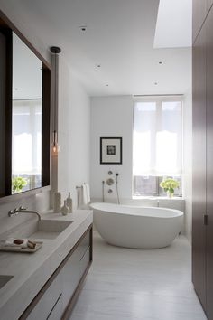 san antonio interior designers - 1000+ images about Bathroom Design on Pinterest Bathroom, Modern ...