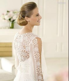 Free shipping online sales Pronovias 2013 Manuel Mota Collection BRIDAL bridal gown, wedding dresses VENDAVAL