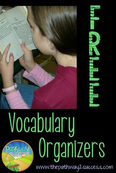 Enhancing vocabulary !!?