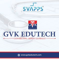 We are proud to complete the project for the client GVK EDUTECH. We are happy to acknowledge that our web product and digital marketing services had proven in enhancing their scope of reach to several aspirants across the regions, and our web services have represented their goals in the best possible ways. #GVKEduTech Warangal, India #svapps #svappssoftsolutions #webdevelopment #webdesigning #digitalmarketing #digitalmarketingagency Digital Marketing Services, Hyderabad, Web Development, Software, Web Design, Mindfulness, Goals, India, Happy