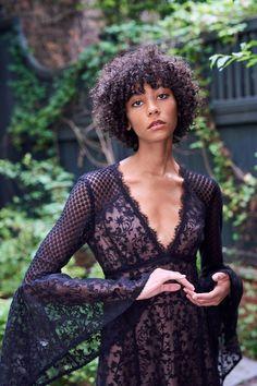 Nanette Lepore Resort 2018 Collection Photos - Vogue