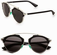Dior So Real Sunglasses by Eyedolatry Dior So Real Sunglasses, Christian  Dior Sunglasses, Wayfarer b7b8ae63eeb6