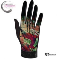 Gants Diane, pour la marque FST Handwear, made in France, hiver 2014 #fsthandwear #gants  http://www.comptoirdesaccessoires.com/6963-3345-thickbox/gants-fst-handwear-modee-diane-pour-la-collection-hiver-2014-createurs-francais-de-gants-.jpg